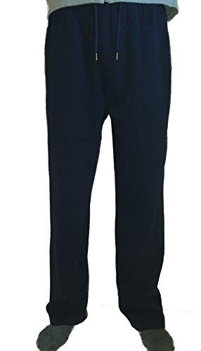 Ralph Lauren MC4N Bleu Taille M pour Homme