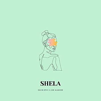 Shela (feat. Low Alamode)