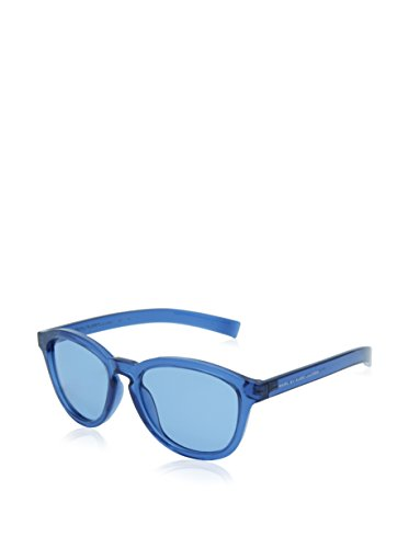 Marc by Marc Jacobs Gafas de Sol MMJ 334/S WG8 5276 (52 mm) Azul