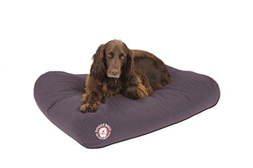 Doggy Bagg Orginal + Teflon, Shale - Medium (60x90cm)