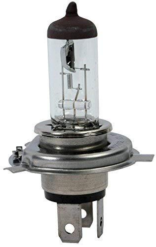 ALTIUM 1 Lampe 35434 h4 60/55 w, 12 v