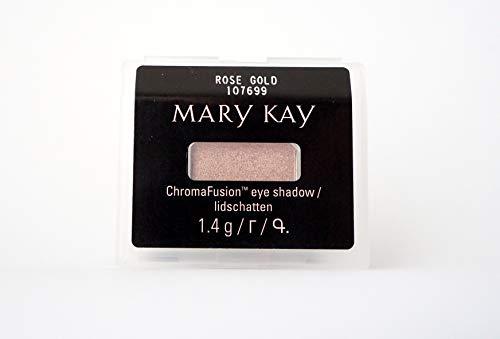 Chromafusion Eye Shadow Lidschatten - rose gold 1,4g MHD 2021/22