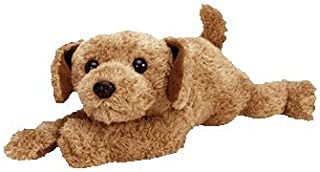 TY Classic Plush - SCOOTER the Dog