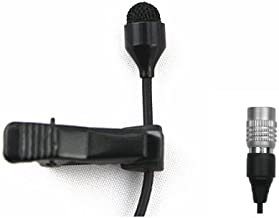 Best audio technica at sp102 Reviews