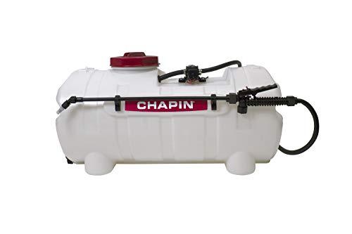 Chapin International 97400B Chapin 97400 25-Gallon,...