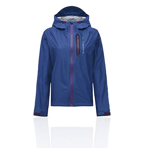 Higher State Trail Agua Proof Lite Women's Chaqueta - SS20 - S