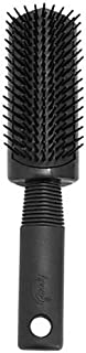 Goody 87359 Mini Monofilament Styling Brush; Cute and Compact Styling Tools Fir Perfectly in Your Purse, Gym Bag or Backpa...