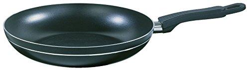 GSW 167277 Poêle 28 cm