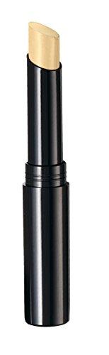 Avon True Color Luminous Concealer Stick, Light Wheat, 2g