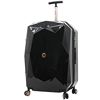 kemyer luggage review