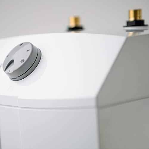 Bosch Tronic Store Compact - 4