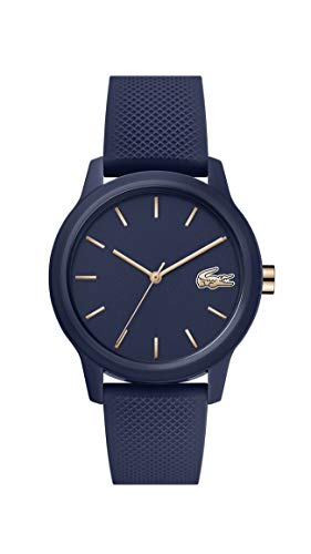 Catálogo de Lacoste Reloj comprados en linea. 7