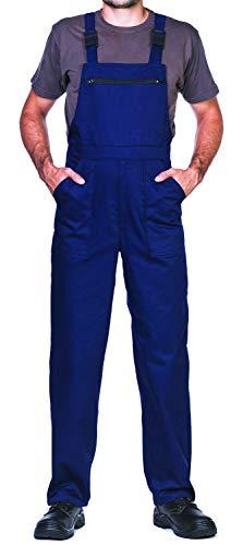 Werkbroek voor heren, tuinbroek voor heren, maten S-XXXL, werkbroek voor heren, werkoverall gemaakt in de EU, Blaumann, werkkleding kwaliteit