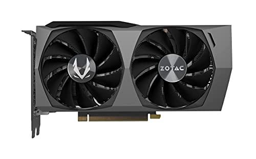 Zotac Gaming GeForce RTX 3060 Ti Twin...