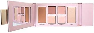 Mii Cosmetics Dreamscape Palette - Free Spirit Complexion Palette