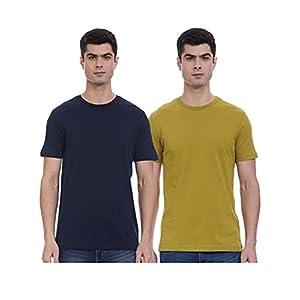 Amazon Brand – Symbol Men's Regular T-Shirt