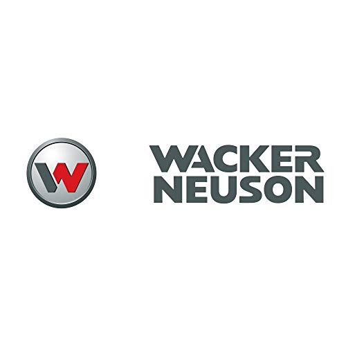 Best Bargain WACKER NEUSON Hitch-REV. PINTLE2 Ball (5000111603)