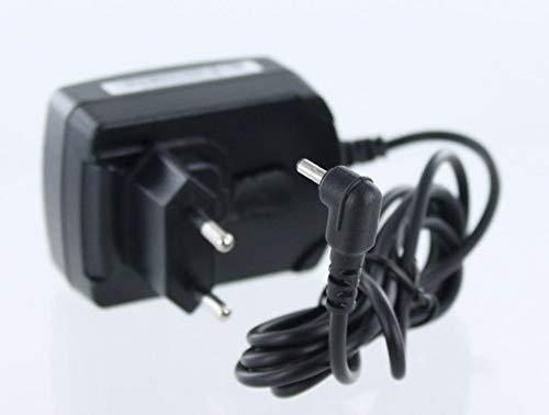 Preisvergleich Produktbild Original Netzteil für ACER Aspire SW5-015-13KZ Original