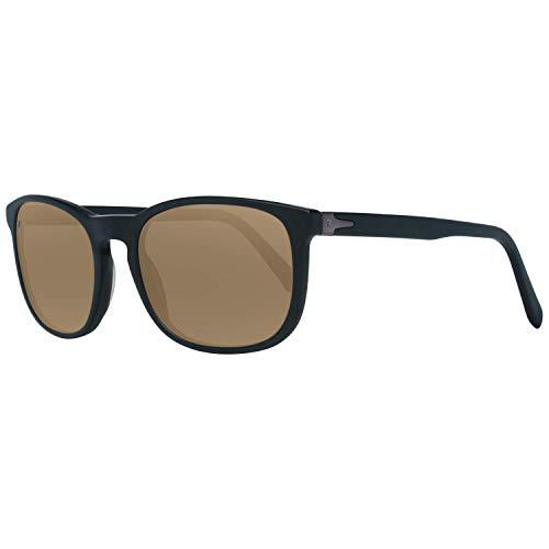 Rodenstock Sonnenbrille R3287 A 53