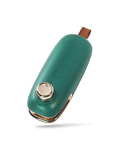 Selladora de bolsas de plástico – Accesorio de cocina – Máquina de Sellado en Caliente portátil 2 en 1 (Batería incluida) para Almacenamiento de Alimentos – Similar Envasadora al Vacío