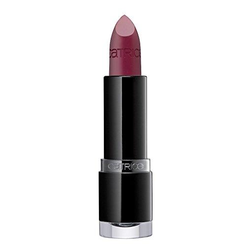Catrice - Lippenstift - Ultimate Colour Lip Colour - Berry Bradshaw 340