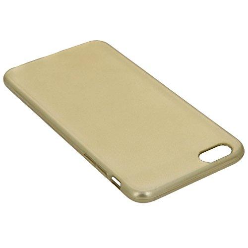 avizar - Custodia Iphone 5 5s E Se Con Sportellino In Pelle
