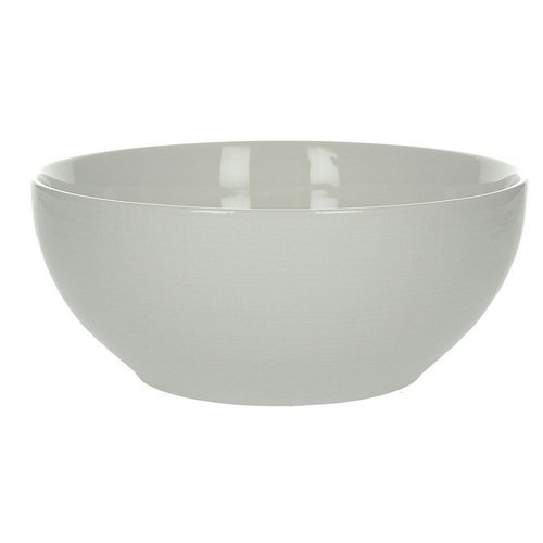 Tognana Victoria Insalatiera, Porcellana, Bianco, 1