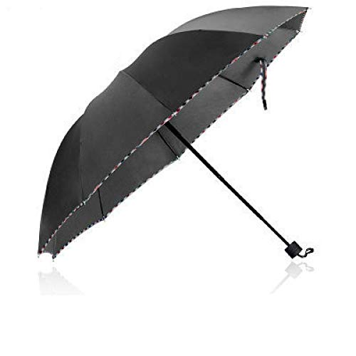 YYXDP New Ombrello Umbrella Ombrello Unisex Vari Stili Ombrello