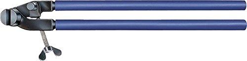 Rinneneisenbiegezange Lg.600mm