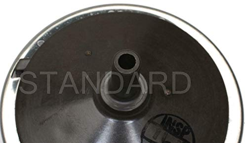 Standard Motor Products VS111 EGR Valve Control Switch