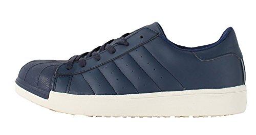安全靴 自重堂 S5171 011 ネービー 29cm
