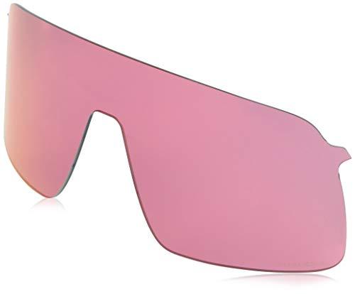 Oakley Gafas de sol de repuesto rectangulares Aoo9463ls Sutro Lite para mujer