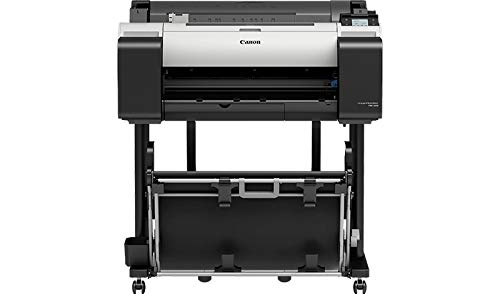 Canon imagePROGRAF TM-205 **New Retail**, 3060C003 (**New Retail**)