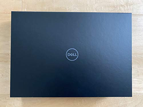 Dell XPS 9300 Intel Core i7-1065G7 X4 1.3GHz 16GB 512GB SSD...