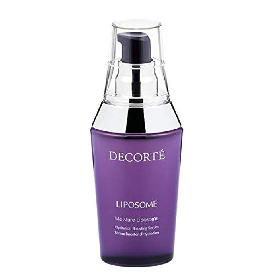 休日に化学することになっているコーセー コスメデコルテ化粧液(モイスチュアリポソーム) 60ml