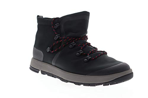 Best Clarks Mens Hiking Boots