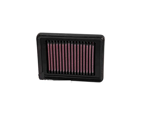YAMAHA 500 T-MAX-08/11-KN-Filtro COMPETITION 1011-2030