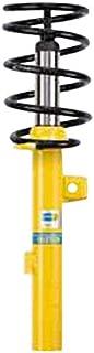 Bilstein 46-183330 B12 Series Pro Kit Lowering Kit