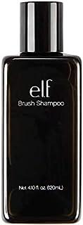 e.l.f. Brush Shampoo Daily Use Formula, 4.1 Fl Oz