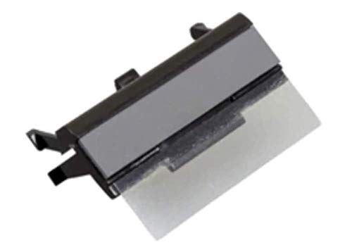 Samsung Cassette Holder Pad, JC90-00993A