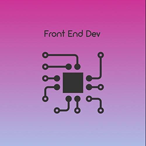 Front End Dev