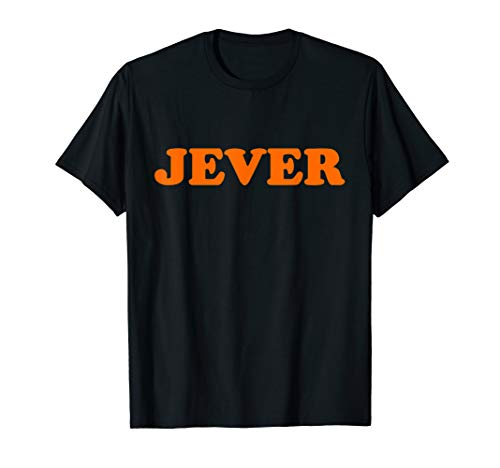 Jever T-shirt
