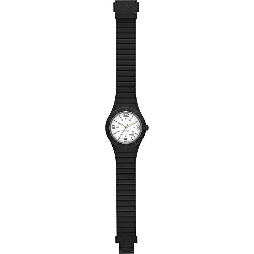 Orologio BREIL HIP HOP X MAN slim Unisex Solo Tempo - HWU0505