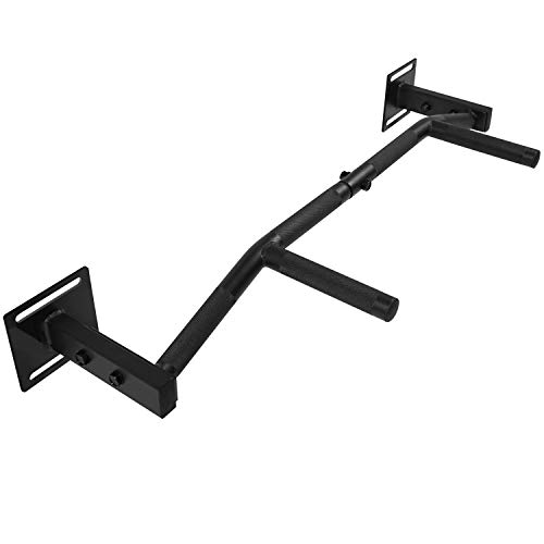 Yes4All CUK4 Wall Mount Chin Up Bar