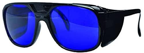 lunettes golf