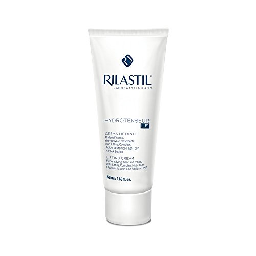 Rilastil Hydrotenseur LF Lifting 50ml Crème