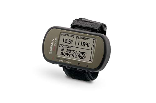 10 Best Hunting GPS reviews in 2020 (The Best GPS For Hunting) 3