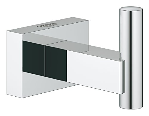 GROHE Essentials...