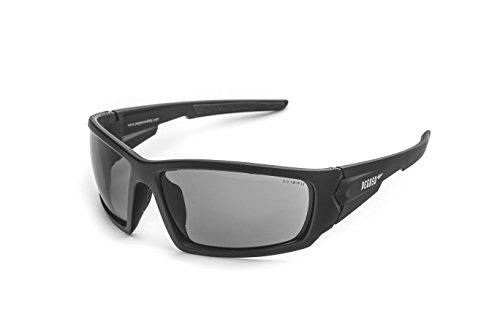 OPTOR 126.99.530 PEGASO 126.01 - Gafas proteccion gama SOLAR SUN modelo STREET...