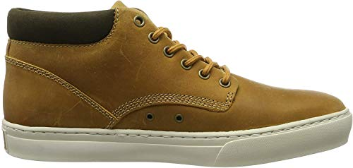 basquette homme marque timberland
